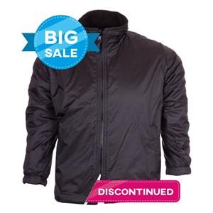 Showerproof Jacket ⚠️Discontinued⚠️