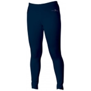 Premium leggings tagless