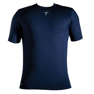 Base Layer Short Sleeve