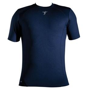 Base Layer Short Sleeve