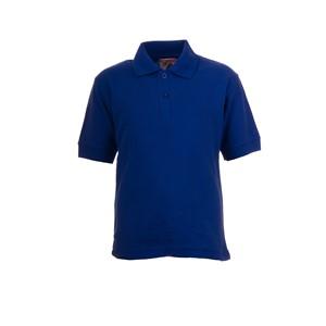 Polo Shirt Premium
