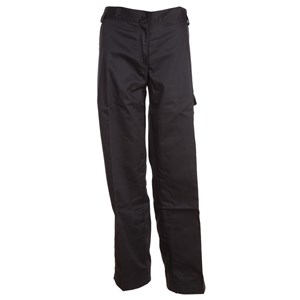 Cargo Trousers - Girls
