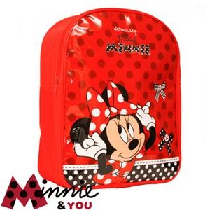 Minnie Kids Rucksack