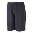 Junior Activity Shorts