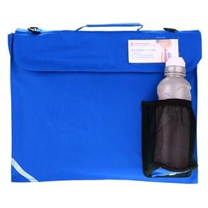 Book Bag Ultimate