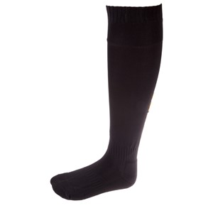 Football Socks Bishop David Brown