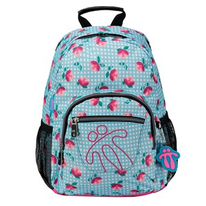 Totto BACKPACK TEMPERA