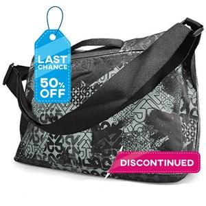 Nike Messenger/Laptop Bag  ⚠️ Discontinued ⚠️