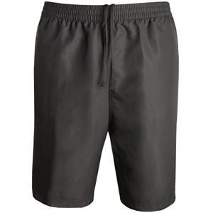 Aptus Training Short