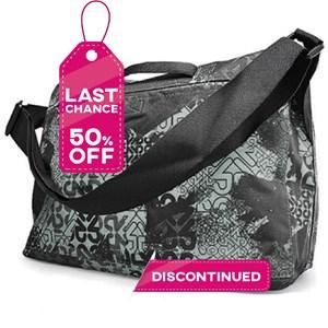 Nike Messenger/Laptop Bag