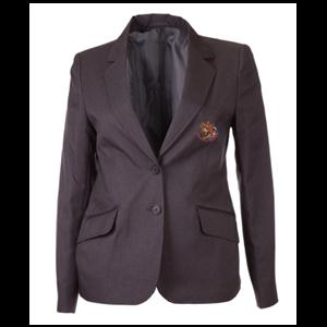Suit Blazer St. Martin in the Field - Girls