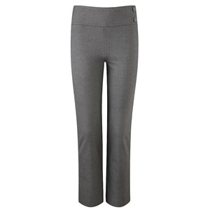 Kirby Girls Trouser