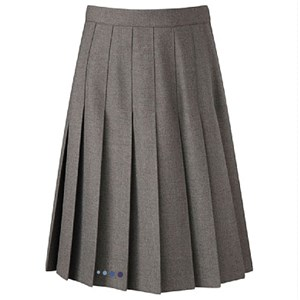 Davenport Fitted Skirt Woodmansterne Secondary