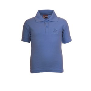 Polo Shirt St. Charles Borromeo