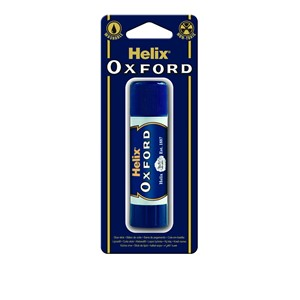 Oxford 21g Medium Glue Stick