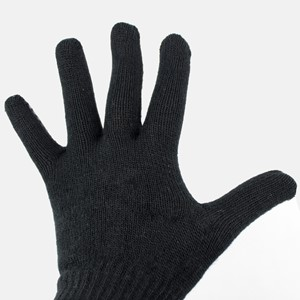 Children's Magic Winter Gloves