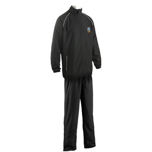 Reflector Tracksuit Set Woodhill (Discontinued)