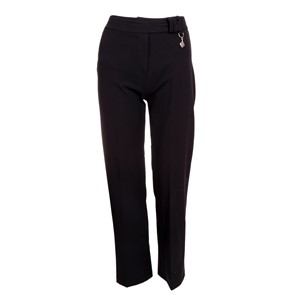 Talbot Junior Heart Trousers