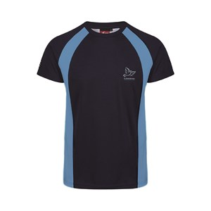 T-Shirt Technical St Charles Borromeo