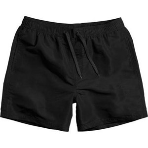 Swimwear - Shorts