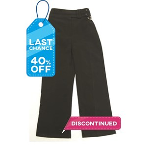 Alice Trousers ⚠️Discontinued⚠️