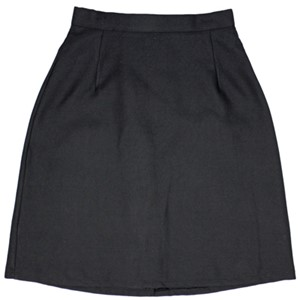 A-Line Skirt - Inside Adjuster