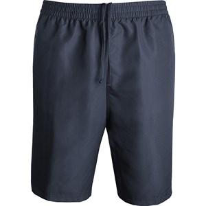 Shorts Micro Fibre