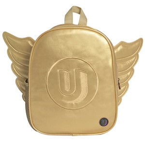 Fly Hi Mini Divine Gold Backpack