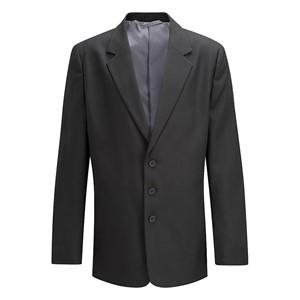 Blazer Designer Jacket - Boys