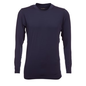Base Layer Long Sleeve