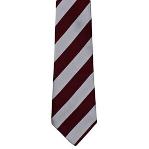 Tie Woodhill