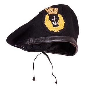 Beret - London Nautical