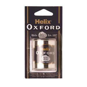 Oxford Barrel 2 Hole Sharpener