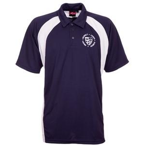 Polo Shirt Technical Magna Carta P.E.