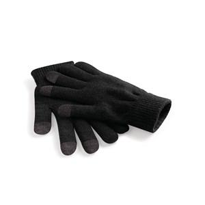 TouchScreen Smart Winter Gloves