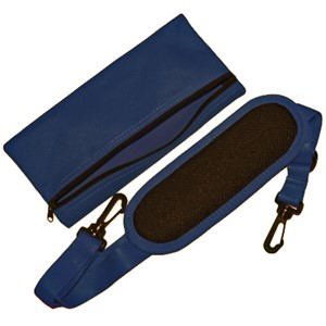 Accessory Pack, belt