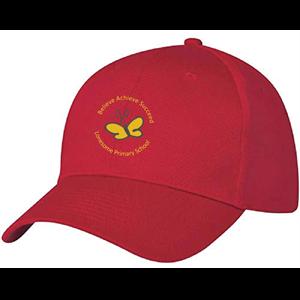 Summer Hat Lonesome
