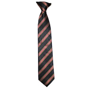 Tie - St. Thomas More