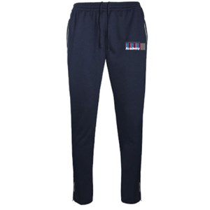 Hammersmith Academy - Performance Training Pants