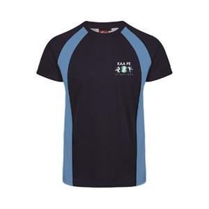 T-Shirt Technical Kensington Aldridge Academy P.E.
