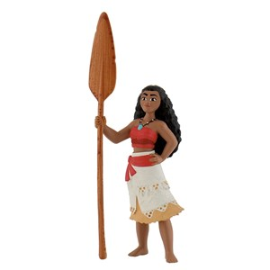 Moana Toy/Figurine