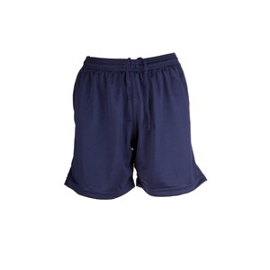 Games Shorts Peached