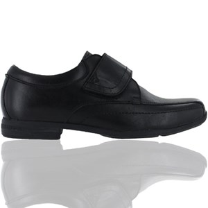 Boys BMS Barnes Shoes