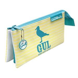 Gul Stripe GL3041