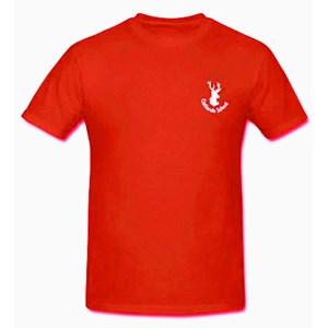 T-Shirt Oatlands Primary P.E.