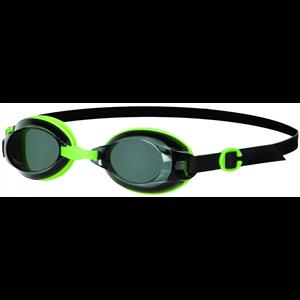 Swimwear - Goggles