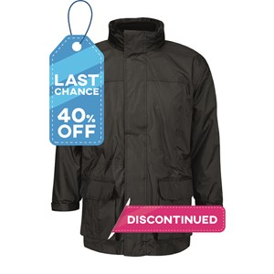 Sales_Jacket - Keswick 3-in-1