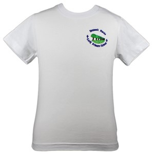 T-Shirt Stanwell Fields P.E.