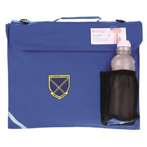 Book bag Ultimate St Leonard's C of E