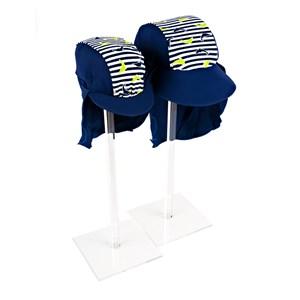 Swimwear Hat
